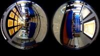 六盘水钟山区比女街生态园区新闻发布会现场VR视频