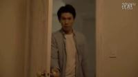 激情车震视频_啪啪祺