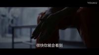 好莱坞烧脑科幻神作 《降临》中文定档预告