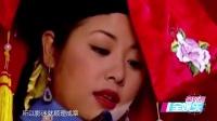 曝陈思诚婚内多次出轨 20170110