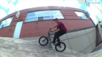 WETHEPEOPLE BMX_ Welcome Dean Hartley