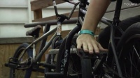 BMX_ HOW-TO - Nollie Crank Flips w_ Justin Spriet