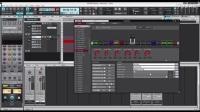Atomic Amplifire pedal - in depth