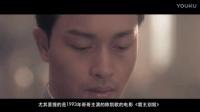 哥哥张国荣的辉煌电影时代 12_标清