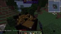 丨纸末丨我的世界Minecraft-模组生存