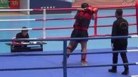 體育視頻格斗格斗賽車_651445視頻