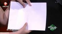 洗衣液里面能不能添加萤光增白剂 170115
