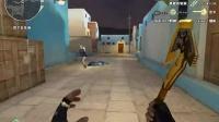 这就是大晚上江苏1区的个人刀战(随便进的一个房间),元方你怎么看、