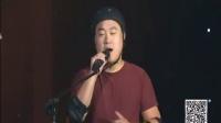李赵鹏吉林卫视《为爱而战》特邀嘉宾录制节目