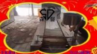 华北凉皮机-小型凉皮机厂-凉皮机804ZJ