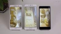 「最新手机评测」魅蓝Note5、红米4、荣耀6X 对比评测_