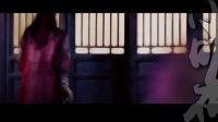 《西涯俠》飯制視頻11