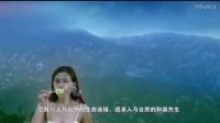 张志诚 王笑菲 张斌 陈永亮积极向上是所以成功者的特质海泉老师