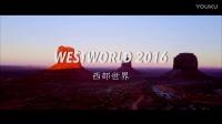 西部世界 1.0 - 美西自驾记录视频   大疆Mavic + GoPro