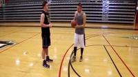 篮球课 详解提高投篮速度的关键细节 篮球教学视频1 实战过人技巧