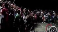 2011年杜兰特与迈克尔比斯利在dyckmanpark的街头对决篮球教学视频