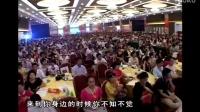 徐鹤宁最新讲座 陈安之力荐【网商汇新】康强老师