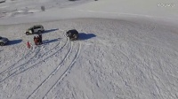 2017乌兰布统·雪之旅DEMO·1