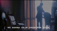 今夜百乐门 喜剧总动员 包贝尔 贾玲 欢喜密探 李易峰 赵丽颖 我们必须在别人改变之前先改变自己海泉老师