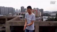 【倒放】中国boy冰桶挑战