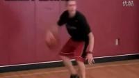 【篮球教学】德里克·罗斯极限反应和速度的训练 篮球教学运球