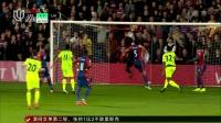 利物浦足总杯重赛在即 马蒂普出战成疑 午间体育新闻 20170118