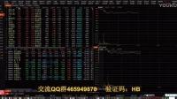 股票入门基础知识 股票入门基础知识视频教程 股票k线短线高级战法全套 股票知识入门基础