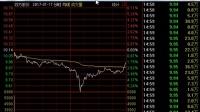 近期买什么股 股票开户 股票指标-股票A生J6ND4
