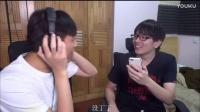 中国BOY鬼畜第11期——哈哈我复出了_高清