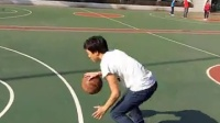 篮球训练10,jetlin