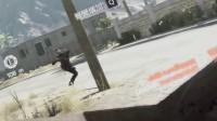 战地:硬仗 个人视频第一期
