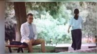 将婚姻进行到底 笫7-8集剧情介绍(主 演:万茜 任重 )