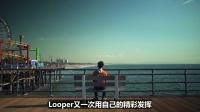 2017NA LCS赛区春季赛宣传片