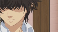 Super Lovers 第2季 02