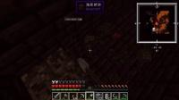 丨纸末丨我的世界Minecraft-模组生存 EP.5