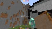 【麦块】◆Minecraft◆我的世界《位置的1.8服务器小游戏 建筑战争Ⅸ 脑洞大开!》