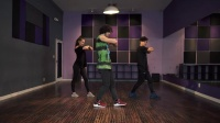 Dance Tutorial [Preview] - Justin Bieber - All Around The Wo