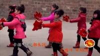 视频歌曲―金鸡报福―老玩童制作ˉ超清