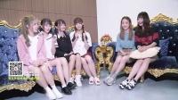 SNH48《樂視娛樂播報》MV大秀性感風 林俊傑陶喆操刀做新曲 2016 10 25