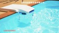 游泳池壁挂机_游泳池壁挂机价格_优质游泳池壁挂机批发