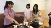 20170122 《明星团年饭》SNH48宿舍餐厅秀厨艺