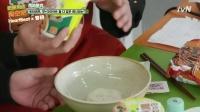 【两站联合】170120 tvN 把便利店掏空 EP02 中字