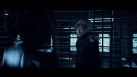 《黑夜傳說5:血戰》電影片段