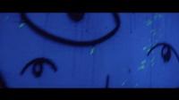 吳亦凡《極限特工3》電影原聲《JUICE》MV