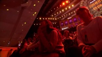 第03期:超长版 张子栋舞台饿晕引混乱