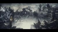 环城:黑魂3最终DLC公布