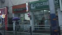 音乐陪你去旅行第一季①:抵韩首日,网红版花样姐姐撕逼为哪般?