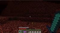 ★我的世界★Minecraft《下骑的1.8钻石大陆 初进地狱 Ep.3》