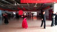 2017.1.24.幸福人生喜迎春节在三元舞厅给大家拜年啦!video_20170124_092109