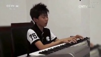 [TFBOYS资源库]加油男孩01 来自互联网的我们